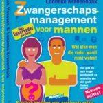 Recensie Zwangerschapsmanagement: een leuk boek zonder roze wolk