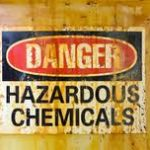 Schadelijke stoffen kunnen kinderwens bederven