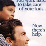 'Maak bedrijven vadervriendelijk'
