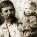 100 jaar Vaderdag: ontmoet de moeder aller vaderdagen