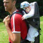 IkVader-onderzoek: Jonge vaders zijn betrokken, actief en vol zelfvertrouwen