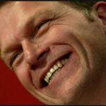 Wouter Bos genomineerd voor Vaderdagtrofee m/v 2010