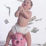 Wat kost een kind?