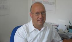 Gerard Jonkman