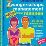 Nieuw: Zwangerschapsmanagement voor mannen