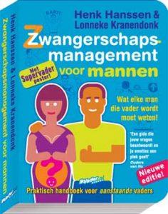 Zwangerschapsmanagement-henk-hanssen-cover