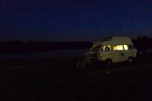 sprookjesroute duitsland camper