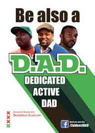 dad-zuidoost