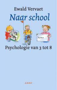 ewald boek dyslexie