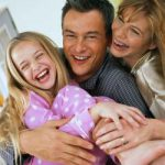 Emancipatiebureau roept op juridische positie vaders te verbeteren