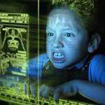 Wat doe je wanneer je kind verslaafd is aan internet?