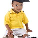 'Kwaliteit kinderopvang heeft invloed op ontwikkeling kind'