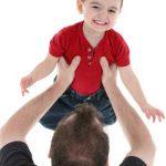 Betrokkenheid vaders heeft invloed op geboortecijfer
