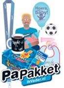 papakket_basis