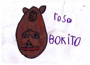 rosabokito