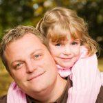 Gezocht voor onderzoek: betrokken vaders