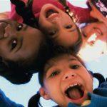 Voornamen kinderen onthullen levensstijl gezin