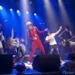 Hippe gasten: rock voor kids én ouders