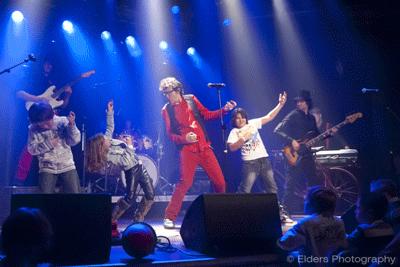 Hippe-Gasten-in-concert