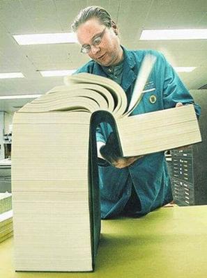 Handboek Vrouwen voor mannen verklaard
