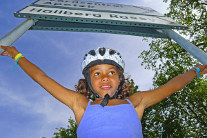 fietsvakantie-zweden