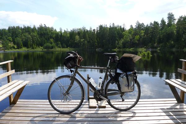 fietsvakantie-zweden-8