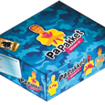 Het PaPakket