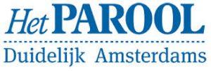 logo parool