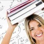 Aantrekkelijke leerlingen halen hogere cijfers