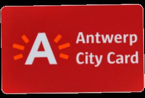 antwerp-city-card