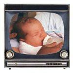 BabyTV op Belgische tv