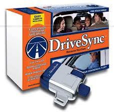 drivesync
