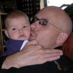 Muzikant Ferry van Leeuwen: 'Kinderen kiezen hun ouders uit'
