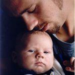 Uitstellen kinderwens geeft meer kans op zoon