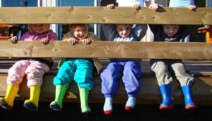 kindvriendelijke-gemeente