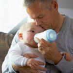 Onderzoek naar verband leeftijd vader-autistisch kind