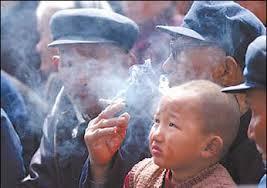 roken vader