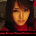Taiwanese vrouwen meest ongelukkige vrouwen ter wereld