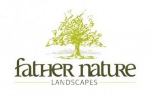 vader natuur