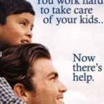 Britse vaders krijgen drie maanden betaald vaderverlof