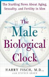 biologische klok 3
