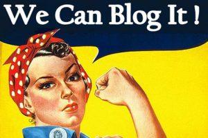 blog moeder 2