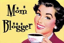 blog moeder