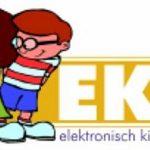 Het electronisch kind dossier: Rouvoets geheime wapen
