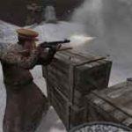 IkVader speelt Call of Duty: verderfelijk vertier of geweldige game?