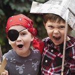Wat is het nut van kinderspel?