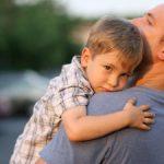 Gezocht: aanstaande ouders voor onderzoek naar verlegenheid bij kinderen