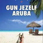Hotel op Aruba deelt babybonus uit