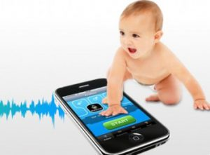 iphone-app-for-baby