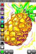 scribble_app